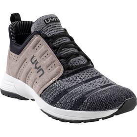 UYN Air Dual Tune Shoes Men, grijs/beige